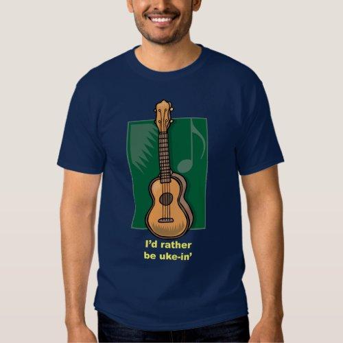 Ukulele rather be ukulele chords : Ukulele Player Gifts – Shop for Apparel, Music and Accessories