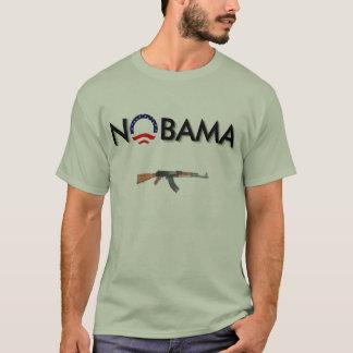 I'd rather keep my guns T-Shirt