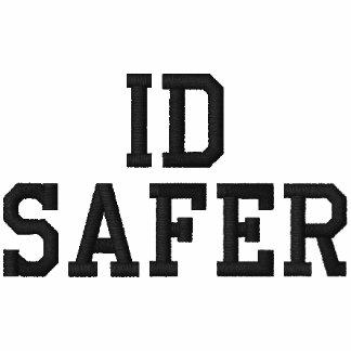 ID Safer