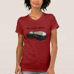 I'd Tap That T-shirts