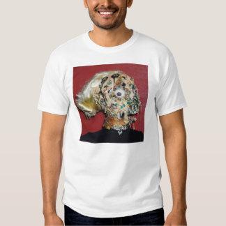 Ida Tee Shirt