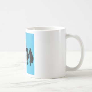 iDabkeh Coffee Mug