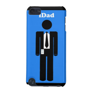iDad iPod Touch Speck Case iPod Touch (5th Generation) Cover