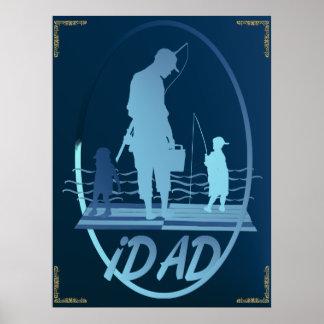 iDAD Poster