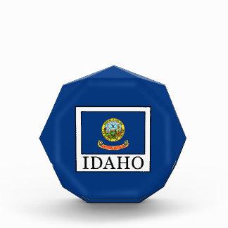 Idaho Award