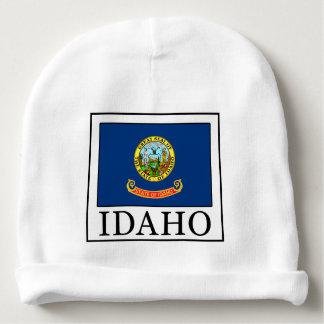Idaho Baby Beanie