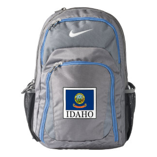 Idaho Backpack