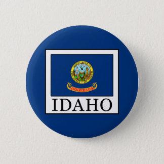 Idaho Button