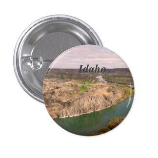 Idaho Buttons