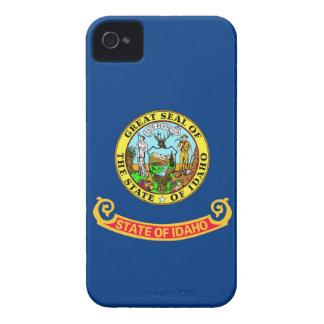 Idaho Case-Mate iPhone 4 Case
