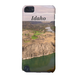 Idaho iPod Touch (5th Generation) Cases