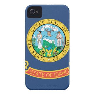 IDAHO Case-Mate iPhone 4 CASES