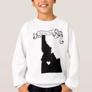 Idaho City Sweatshirt
