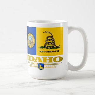 Idaho (DTOM) Coffee Mug