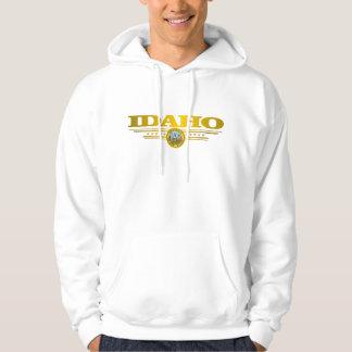 Idaho (DTOM) Hoodie