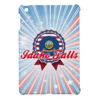 Idaho Falls, ID Case For The iPad Mini