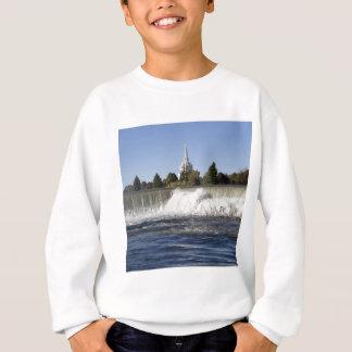 Idaho Falls Sweatshirt