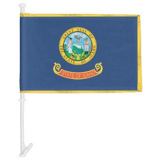 IDAHO Flag -
