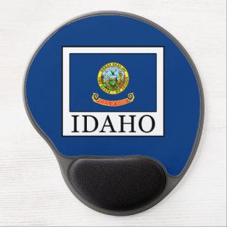 Idaho Gel Mouse Pad
