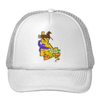 Idaho Hat