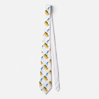 Idaho Home Horizon Tie