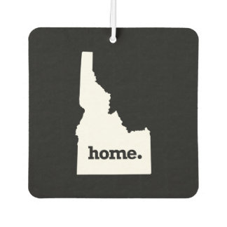 IDAHO HOME STATE -.png