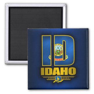 Idaho (ID) Magnet