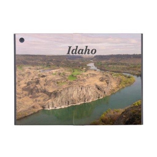Idaho iPad Mini Case