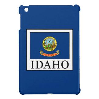 Idaho iPad Mini Cases