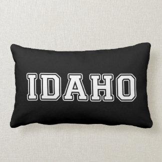Idaho Lumbar Pillow