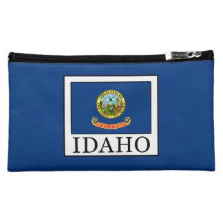 Idaho Makeup Bag
