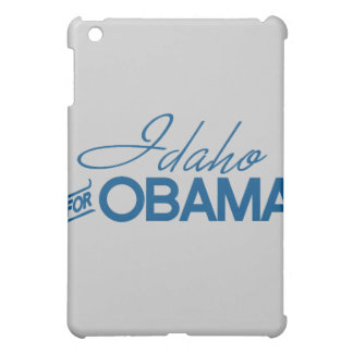 Idaho para Obama - .png