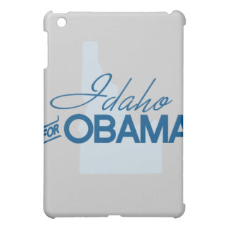 Idaho para Obama.png