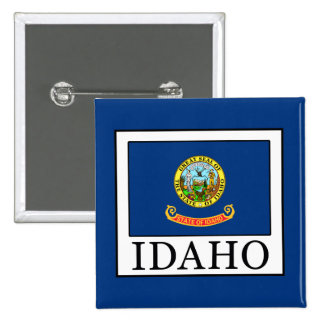 Idaho Pin Cuadrado