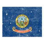 Idaho Postal
