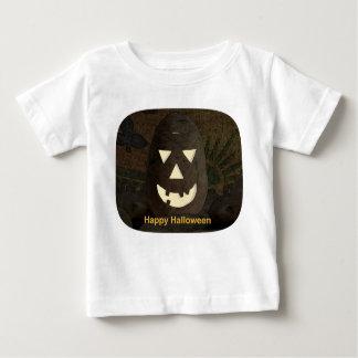 Idaho Potato Tato'lantern Baby T-Shirt