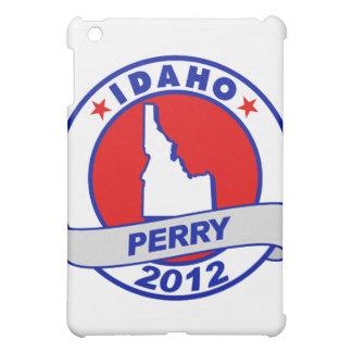 Idaho Rick Perry