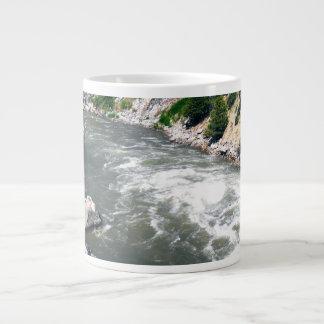 Idaho River Mug