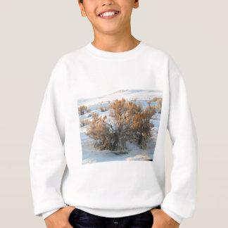 Idaho Sagebrush Sweatshirt