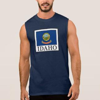 Idaho Sleeveless Shirt