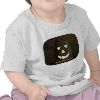 Idaho Tat-o lantern T Shirt