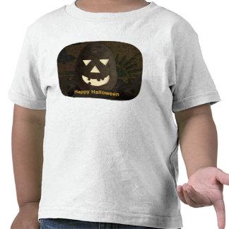 Idaho Tat-o'lantern. Tee Shirts