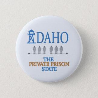 IDAHO: The Private Prison State Button