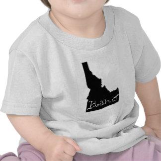 Idaho T Shirts