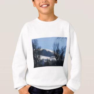 Idaho Winter Sweatshirt