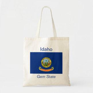 Idahoan Flag Bag