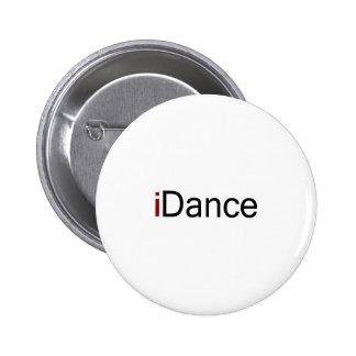 iDance Pins