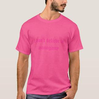 IDBIM BIDWHA T-shirt (vivid pink on wow pink)