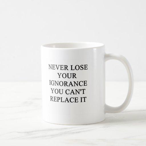 idea divertida del divvorce de s para usted taza de café