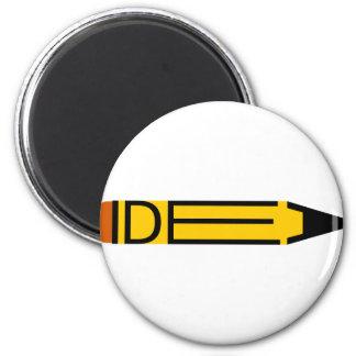 Idea Magnet